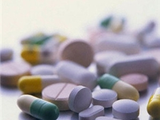 Аптеки Каспийска