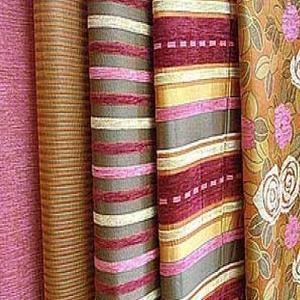 Магазины ткани Каспийска