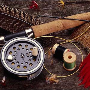 Охотничьи и рыболовные магазины Каспийска