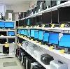 Компьютерные магазины в Каспийске