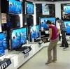 Магазины электроники в Каспийске