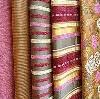 Магазины ткани в Каспийске