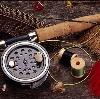 Охотничьи и рыболовные магазины в Каспийске