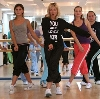 Школы танцев в Каспийске
