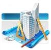 Строительные компании в Каспийске