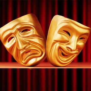Театры Каспийска