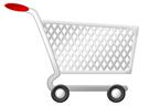 НаSледник - иконка «продажа» в Каспийске